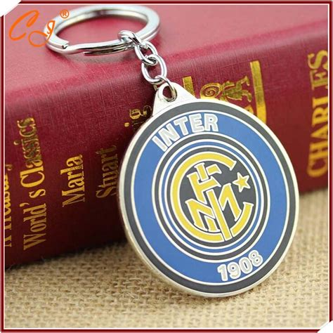 Inter Milan Jersey 2015 Ipod 4 Touch Ipod 5 Casing Cover inter milan logo reviews shopping inter milan logo reviews on aliexpress alibaba