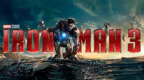 iron man full english action movies hd