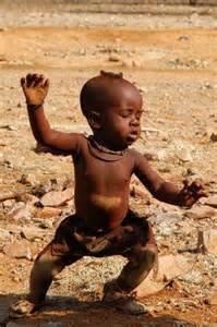 Dancing African Child Meme - naturv 246 lker singen vor der geburt eines kindes