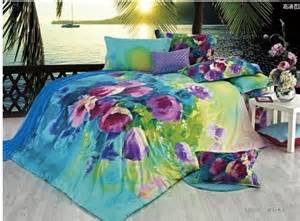 Related for teen girl bedding sets purple