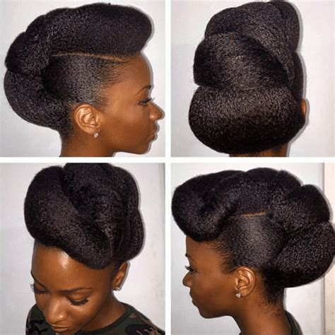 78 ideas about black women hairstyles on pinterest the 25 best hairstyles for naturally curly hair black