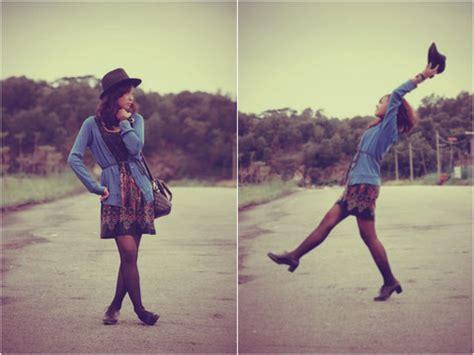 Maxi Nabilah Blue aiman nabilah benedetti polo creation bag none sweet dress none cardigan i m happy to be