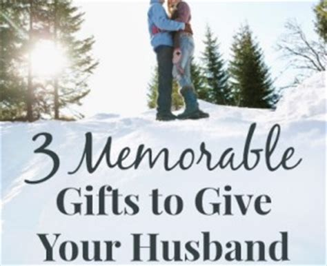 christmas gifts for husbands on a buget top 35 cheap creative just because gift ideas for him happy club