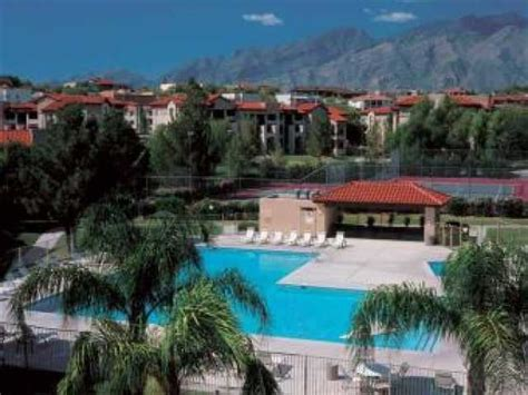 tucson appartments 17 best images about favorite tucson apartments on pinterest gardens pavilion and