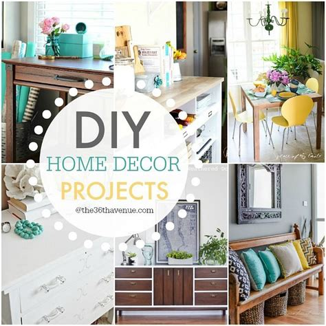 120 best images about diy home decor projects on