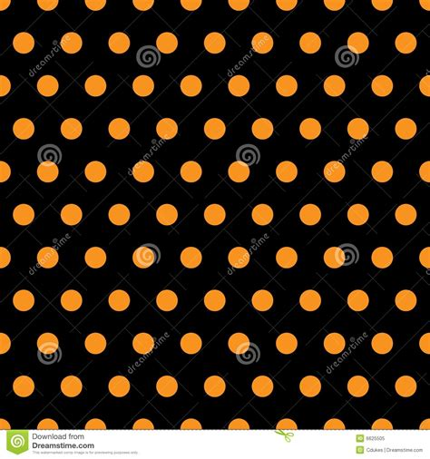 abstract orange halftone background photosinbox pin abstract orange halftone background high resolution