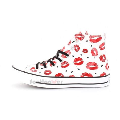 Limited Edition Grosir Sepatu Converse All Ct Box Terlaris shoes converse all ct hi 552744c donna white lipstick limited edition ebay