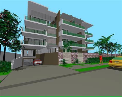 bribie island apartments andrew mckellar design and design