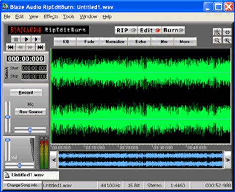 Eq Mp3 Vinyl Sound - sound recorder sound recording sound recording software