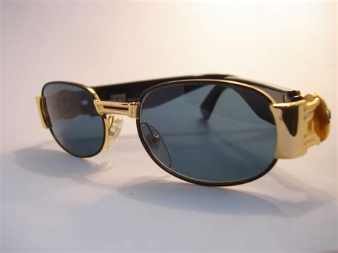 Versace Sunglasses the gallery for gt vintage versace sunglasses