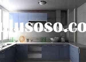 frameless kitchen cabinets manufacturers frameless kitchen cabinet manufacturers image mag