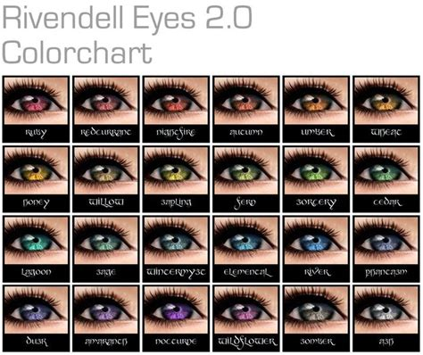 when does baby eye color develop 25 b 228 sta id 233 erna om eye color charts p 229