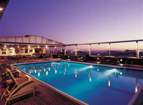 hotel divani caravel divani caravel hotels in athens travel to athens