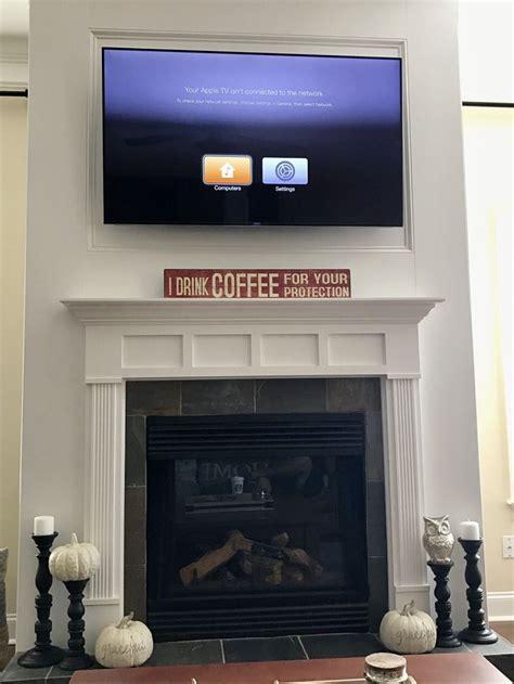 tv window mount 1000 ideas about flat screen tv mounts on pinterest