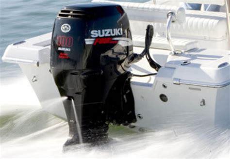 suzuki boat engine prices suzuki outboards 1988 2003 service repair manual
