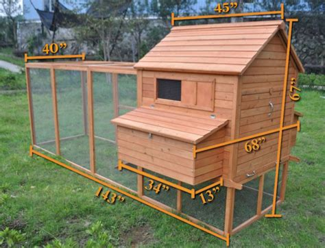 best diy ideas for chicken coop for your backyard 7
