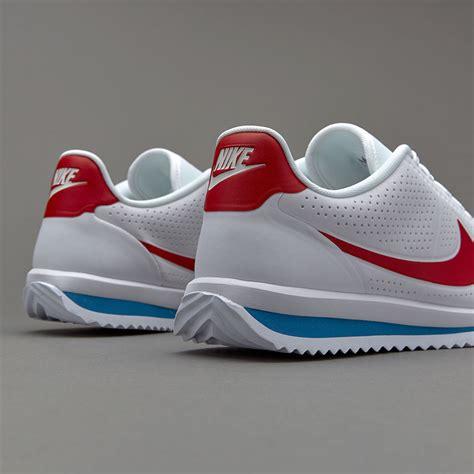 Nike Ultra Moire fashion nike cortez ultra moire mens shoes white