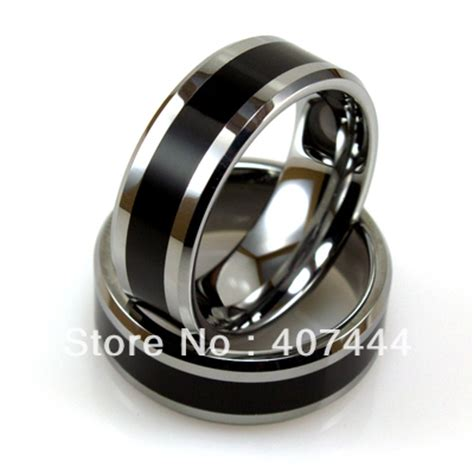 mens black onyx wedding rings popular black onyx wedding ring from china best selling