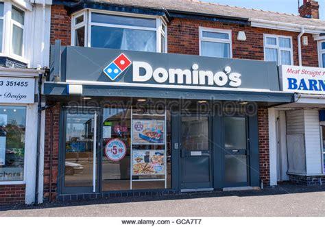 domino pizza norwich takeaway pizza uk stock photos takeaway pizza uk stock