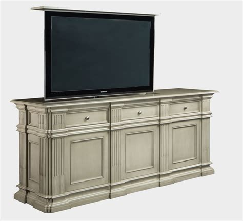 flat screen tv console tv console cabinets for flat screen tv cool full size of
