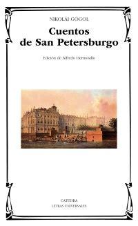 cuentos letras hispanicas ediciones c 225 tedra