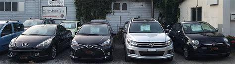 acheter une voiture en allemagne dans un garage garage voiture occasion allemagne garage mercedes