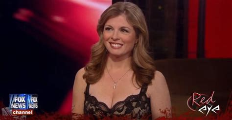 hot female tv personalities the 23 sexiest political pundits and anchors on television