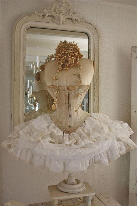 design chic decorative dress form 222 best dress form beauties images on pinterest
