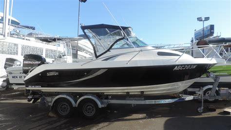 boat trailer insurance bc cost 20120 stejcraft 650wa coastal sports marine