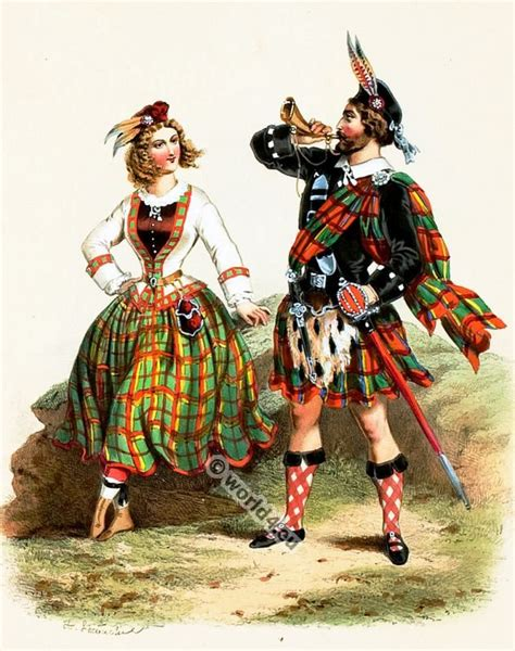 scotland a history from earliest times books 17 best images about kilts tartan highland on