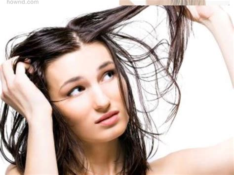 hairstyles when you have greasy hair inspiration for 2018 hairstyles sojourn beauty