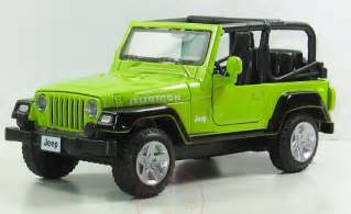 Jeep For Kid 2015 Jeep Motorized Caravan Cars Toys For