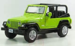 Kid Jeeps 2015 Jeep Motorized Caravan Cars Toys For