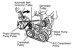 toyata rav4 engine diagram get free image about wiring diagram