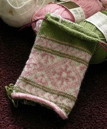 knitting stranding 154 best images about knitting fair isle color ideas on
