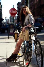 Fashions Import A30818 Jumpskirt Skirt on the street ludlow st new york 171 the sartorialist
