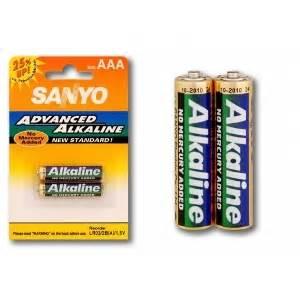 Baterai Alkaline Aaa aneka baterai souvenir wedding souvenir manik
