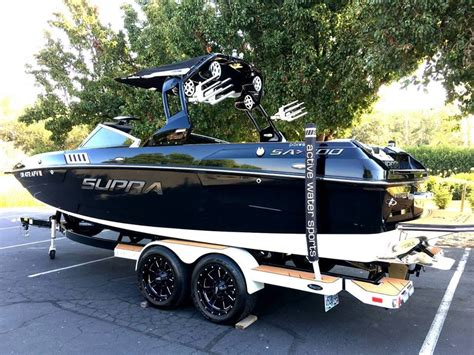 ski boats for sale on facebook wake ski and surf boats for sale posts facebook