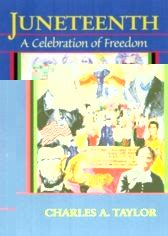 a state of freedom a novel books juneteenth a celebration of freedom