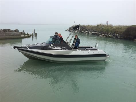 boat auctions nz pontoon jet boat trade me