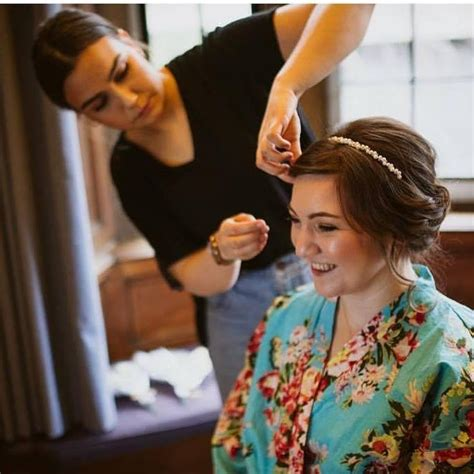 Wedding Hair And Makeup Oxfordshire by Wedding Hair Stylist Oxfordshire Wedding Hair Stylist