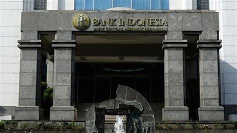 bitcoin bandung indonesia s central bank bans bitcoin as method of payment
