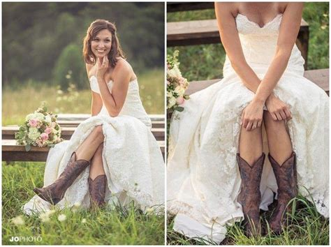 lade stile country discount country style lace wedding dresses sweetheart low