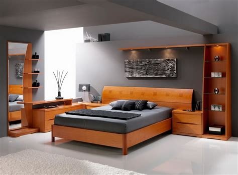 Contemporary Bedroom Furniture Modern Bedroom Furniture Luxuryy