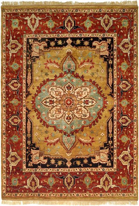 carol collection rugs 17 best carol s linens rugs images on wool