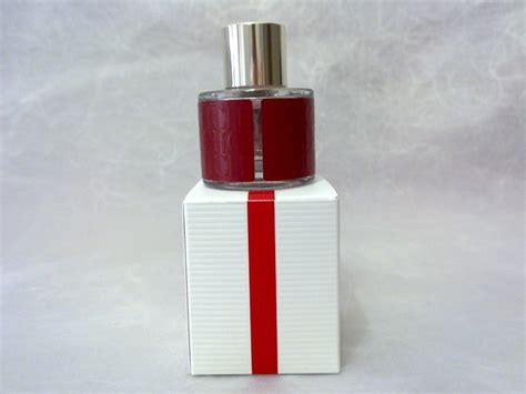 Carolina Herrera Miniature Parfume miniature chch by carolina herrera eau de parfum 8ml