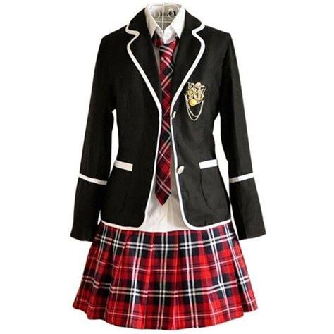 hairstyles for college uniform 25 best ideas about british school uniform on pinterest