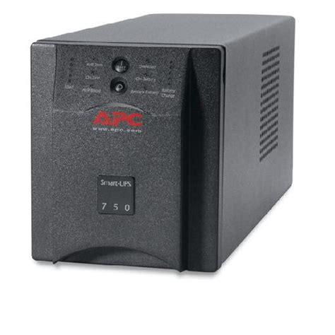 Apc Smart Ups Sua750i Hitam apc ups apc ups chennai chennai apc dealer apc