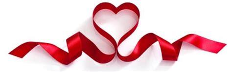valentines pictures shakti s day event couples restorative