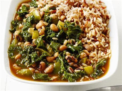 vegetables for gumbo vegetable gumbo recipe food network kitchen food network